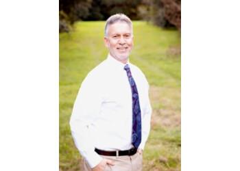 Shreveport cosmetic dentist Ross Dies, DDS - SHREVEPORT BOSSIER FAMILY DENTAL CARE