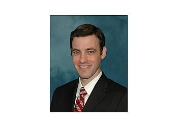 Sunnyvale neurologist Dr.  Ross F. Liebman, MD