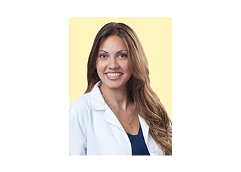 Garland primary care physician Dr. Roxana Cham, MD