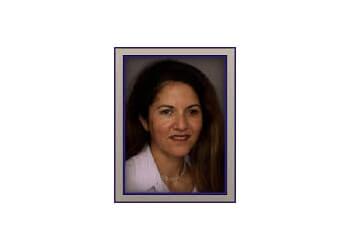Dr. Roya Rakhshani, MD