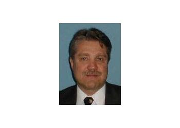 Fresno gynecologist Dr. Roydon G Steinke, MD