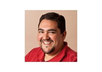 Surprise pediatrician Dr. Rudy Serino, MD