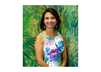 Dr. Rupande Patel, DDS, MS