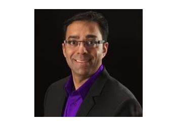Colorado Springs plastic surgeon Rupesh Jain, MD