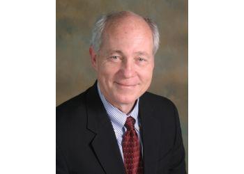 Vallejo podiatrist Dr. Russell C Davis, DPM