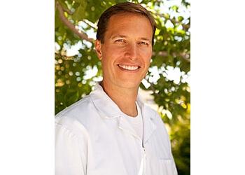Pueblo dentist Dr. Russell P. Sonntag, DDS