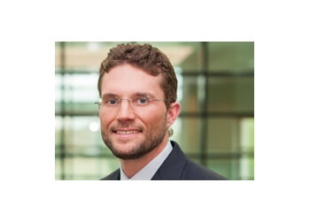 Midland dermatologist Dr. Russell S. Akin, MD