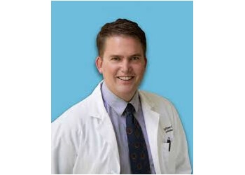 Waco dermatologist Dr. Russell S. Rowe, MD