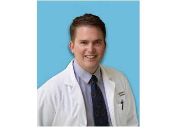 Waco dermatologist Russell S. Rowe, MD