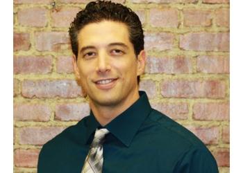Jersey City orthodontist Dr. Russell Sandman, DMD