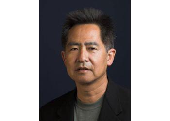 Torrance eye doctor Dr. Russell Y. Hosaka, OD