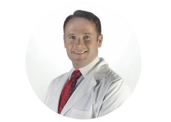 Chesapeake cosmetic dentist Dr. Ryan Boylan, DDS