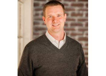 Tulsa chiropractor Dr. Ryan D. Marshall, DC - MARSHALL CHIROPRACTIC