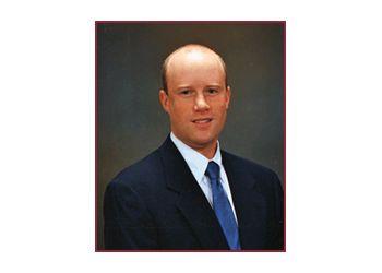 Dr. Ryan Golub, DPM