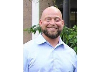 Jacksonville dentist Ryan Johnson, DDS