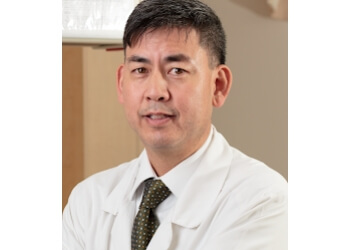 Dr. Ryan Lee, MD