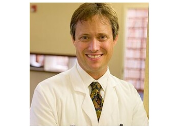 Corpus Christi pain management doctor Ryan N. Potter, MD