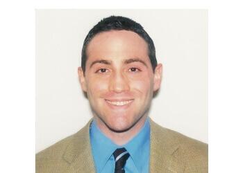 Alexandria psychiatrist Dr. Ryan Shugarman, MD