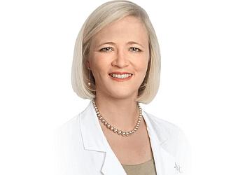 Memphis gynecologist Rye E. Estepp, MD