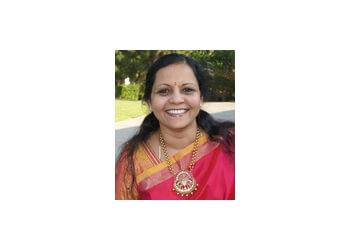 Dr. SANDHYA R GUDAPATI, MD
