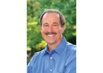 Memphis dentist Dr. S. Dwain Gaither, DDS