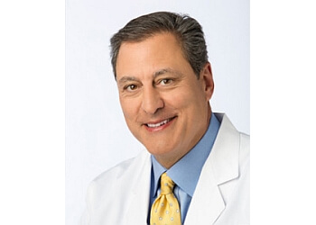 Norman urologist S. Edward Dakil, MD