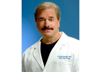 Honolulu plastic surgeon Dr. S. Larry Schlesinger, MD, FACS