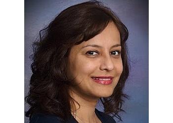 Thousand Oaks psychiatrist Dr. Sabira Saifuddin, MD