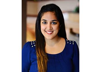 Irving dentist Dr. Sakina Khambaty, DMD