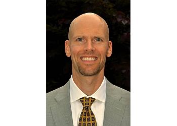 Lexington dermatologist Sam Pruden, MD