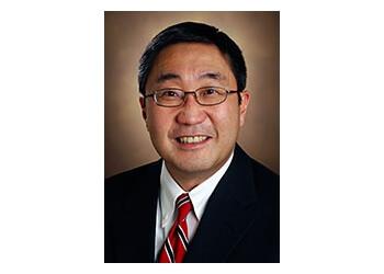 Nashville urologist Sam S Chang, MD, MBA