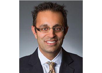 Lakewood cardiologist Dr. Sameer K. Mehta, MD