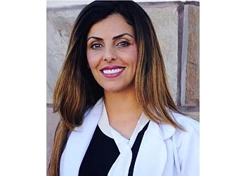 Henderson primary care physician Sameera A. Sbaih, MD