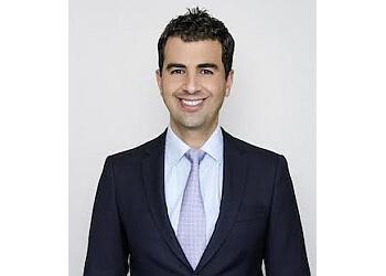 New York dermatologist Dr. Samer Jaber, MD
