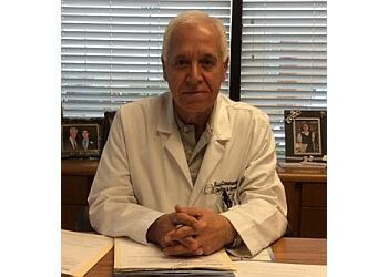 Mesquite gynecologist Dr. Sami E. Constantine, MD
