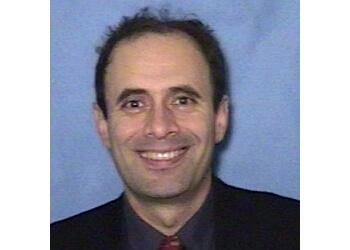 Warren endocrinologist Dr. Samir Zureick, MD
