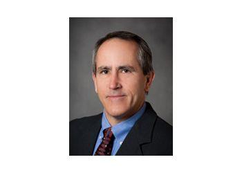 Virginia Beach orthopedic Samuel C. Kline, MD, FAAOS