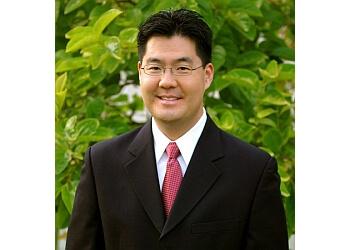 Dr. Samuel Choi, DDS