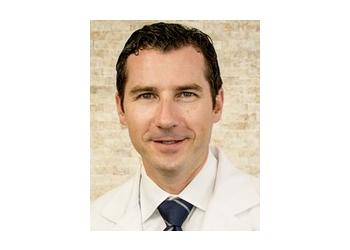 Dr. Samuel J. Teske, OD