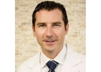 Tampa pediatric optometrist Dr. Samuel J. Teske, OD