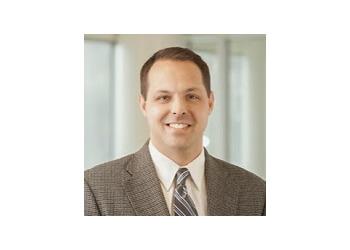 Omaha ent doctor Samuel M. Medaris, MD