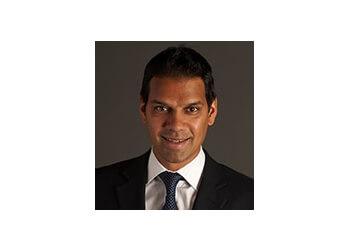 Chandler gastroenterologist Sandeep C. Patel, MD