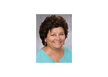 Chandler primary care physician Dr. Sandra Bebak, MD