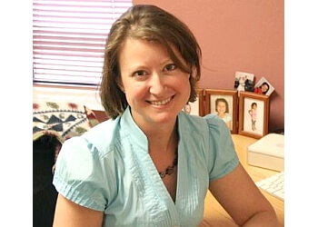 Dr. Sandra Herron, MD