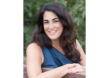 Santa Clarita psychologist Dr. Sandra Santana, Psy.D