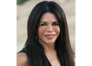 Boise City pain management doctor Dr. Sandra Thompson, MD