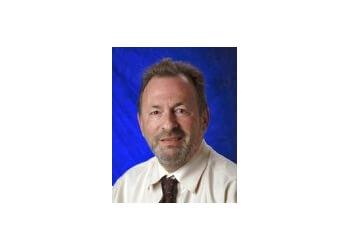 Killeen orthopedic Dr. Sandy M. Bidner, MD