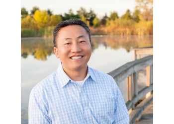 Indianapolis dentist Dr. Sang Kwon, DDS