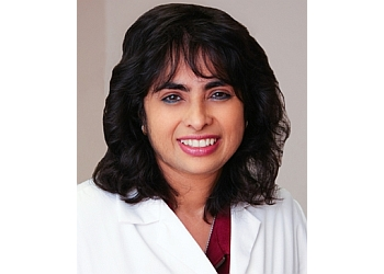 Hialeah primary care physician Dr. Sangita A. Gogate, DO