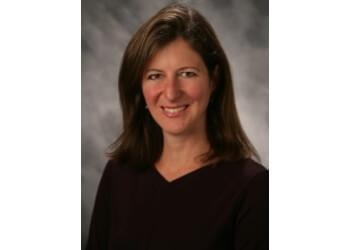 Fremont pediatrician Dr. Sara Dobbs, MD
